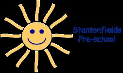 Stantonfields Pre-school